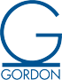 Gordon State College Logo