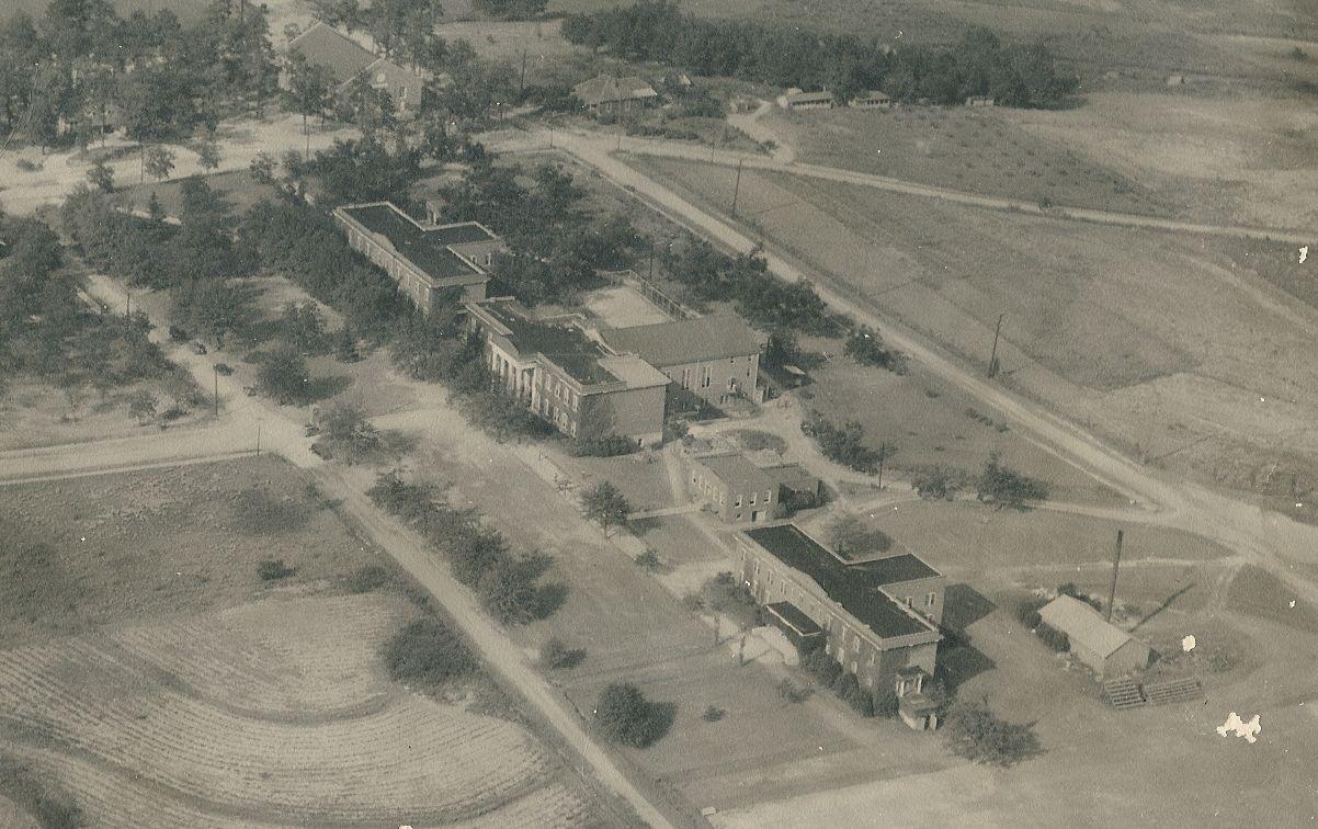 gsc-aerial-1930s.jpg