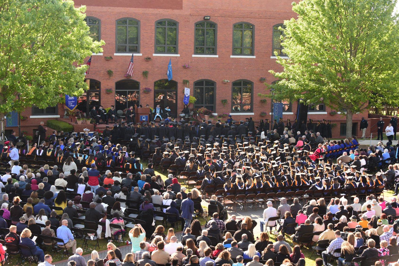 gsc-graduation.jpg