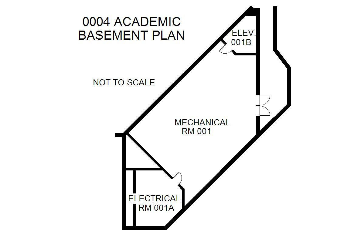 academic_build_3