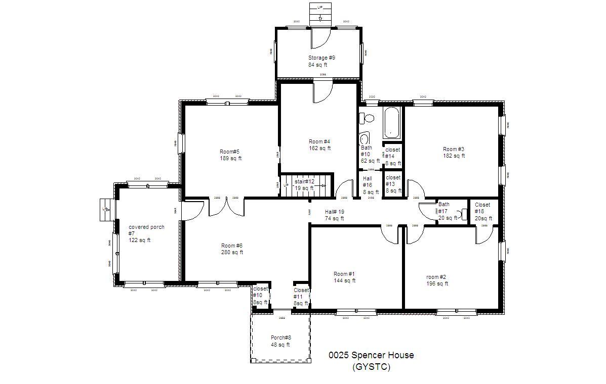 spencer_house