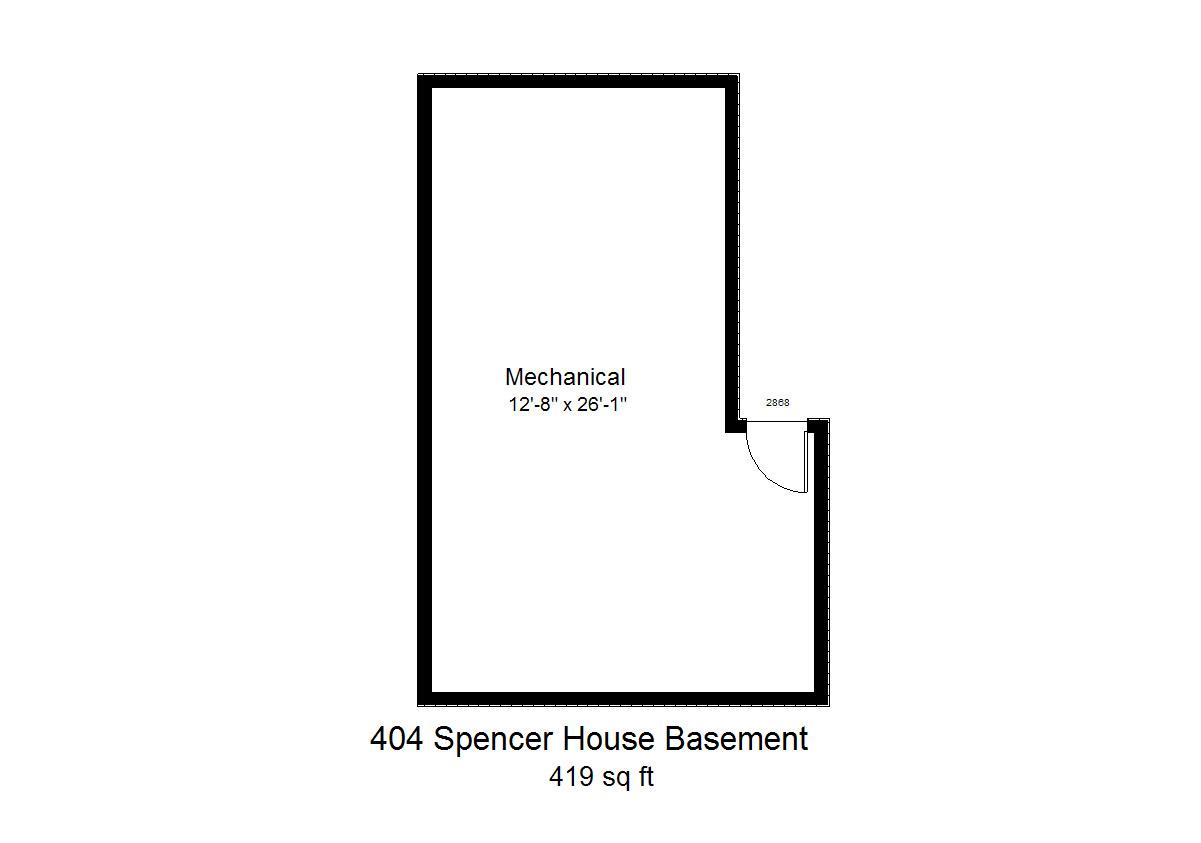 spencer_house_1