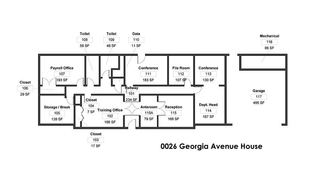 building-floorplan-georgia-house-floor-one