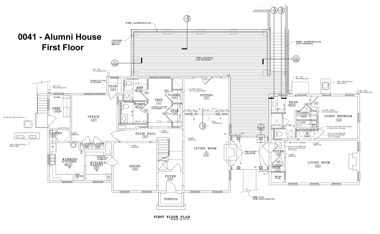 alumini_house_2
