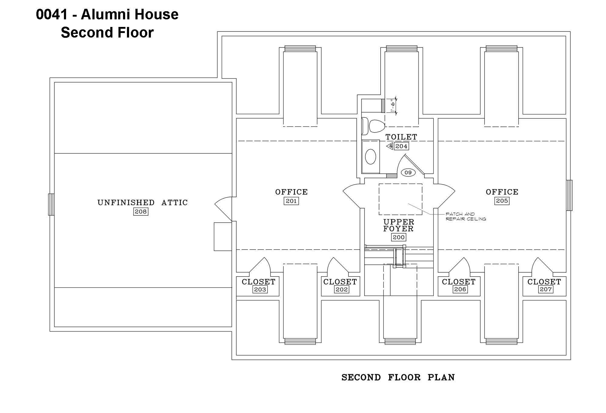 alumini_house