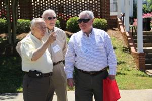 three-men-talking