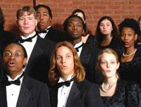 choirgroup2