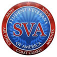 Gordon State College Student Veterans Association Logo