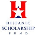 Hispanic Scholars Chapter Logo