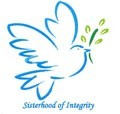 Sisterhood of Integrity Logo