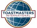 GSC Toastmasters Logo
