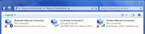 network4_win7