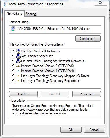 network5_win7