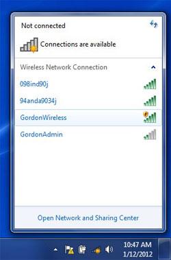 wireless1_win7