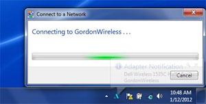 wireless3_win7