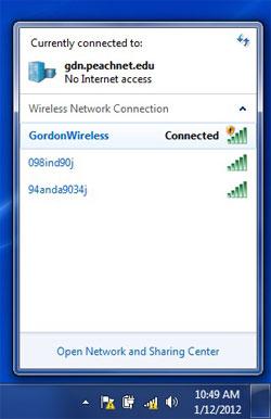 wireless4_win7