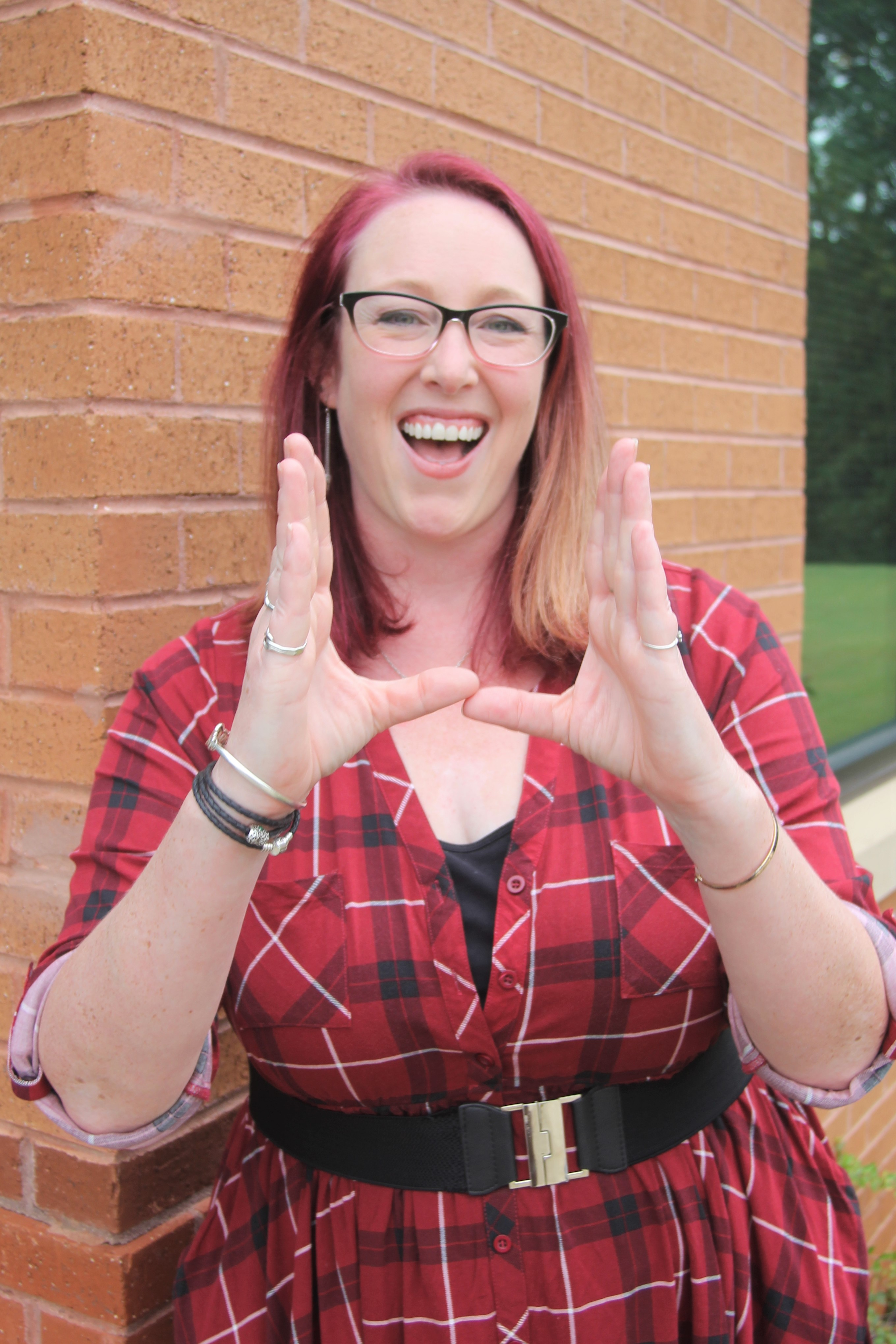 Erin Layton Headshot