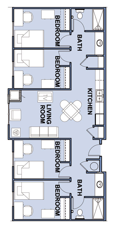 commons-four-bed-floorplan