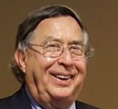 Dr. Alan Burstein
