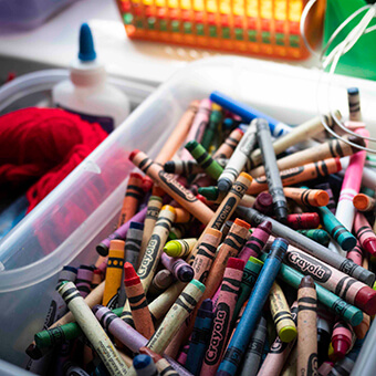 crayons-in-bin_340x340.jpg