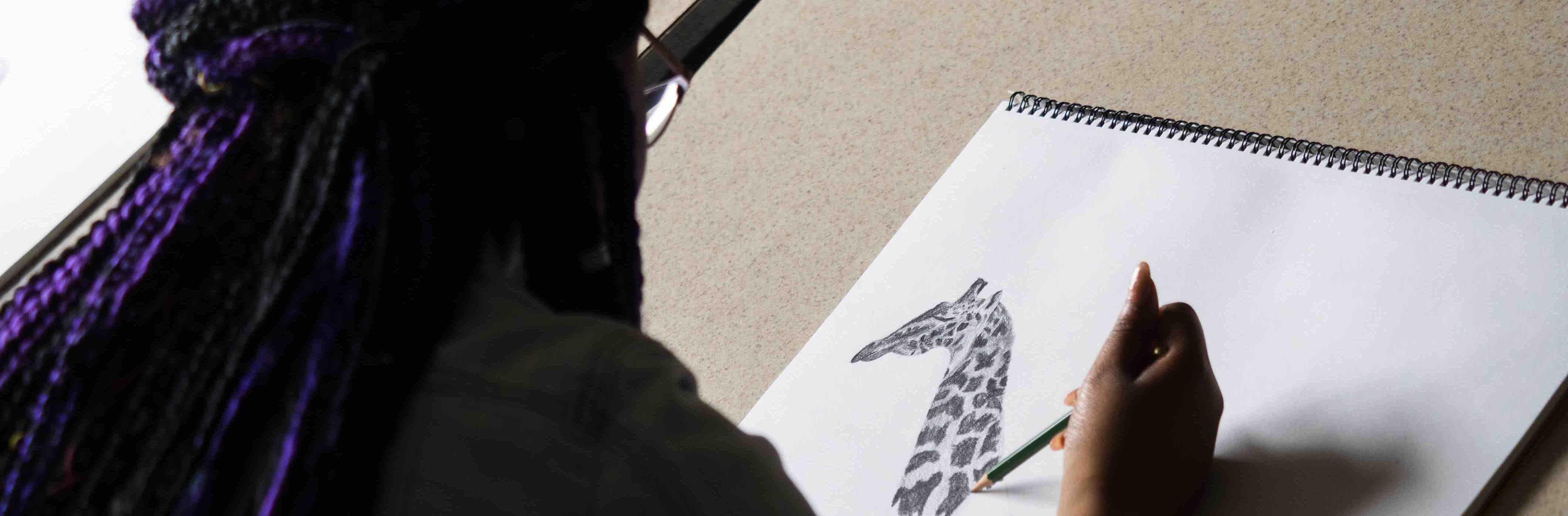 drawing-class-sketching-b.jpg