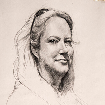 drawing-portraits_340x340.jpg
