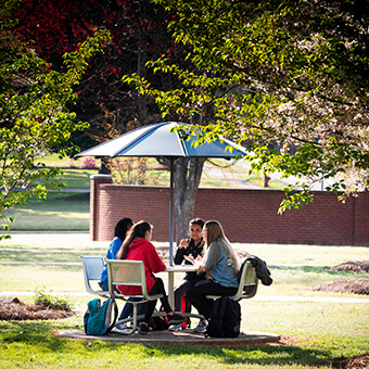 group-meeting-outdoor-table_340x340.jpg