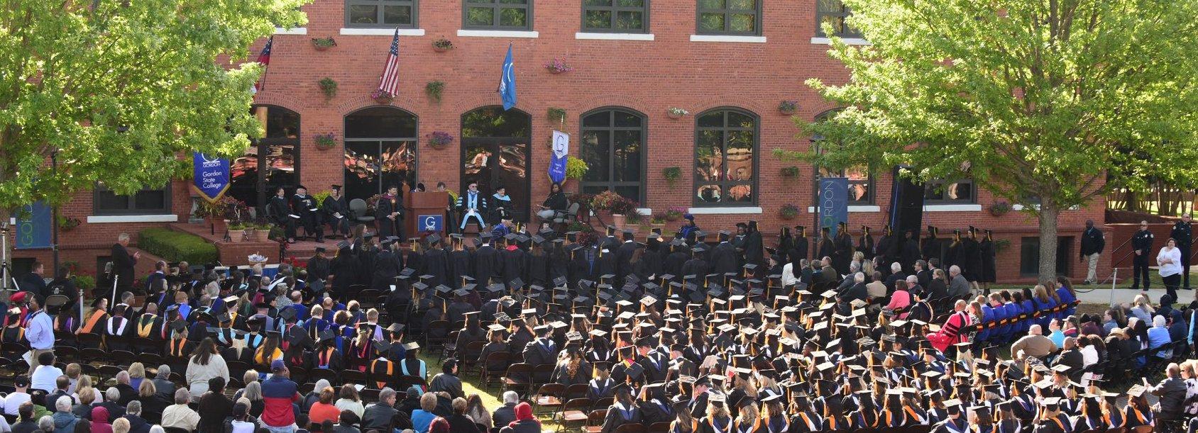 gsc-graduation-b.jpg