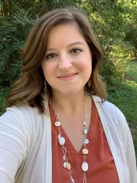 Jessica Herndon