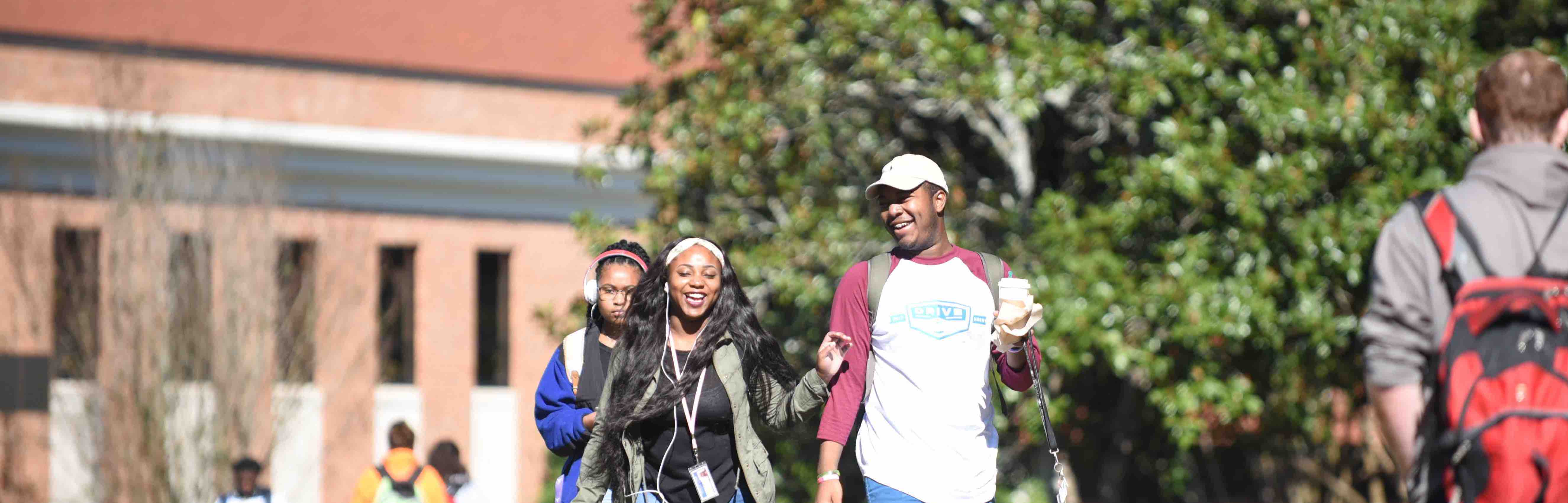 laughing-students-walking-campus-d.jpg