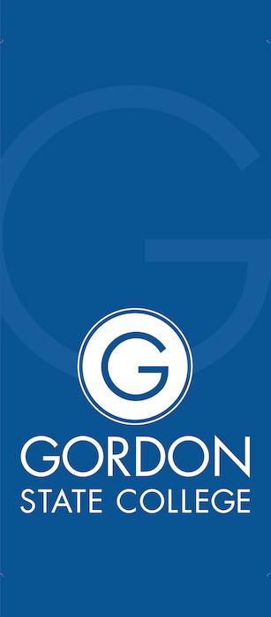 logo-banner-vertical.png