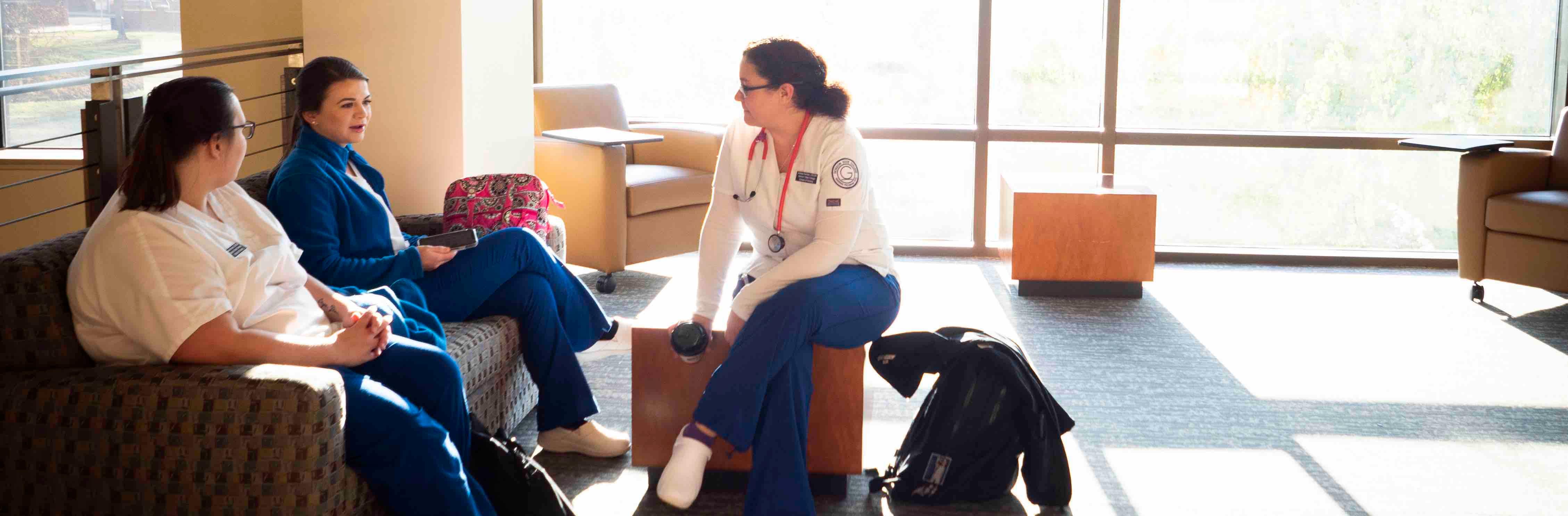 nursing-lobby-b.jpg