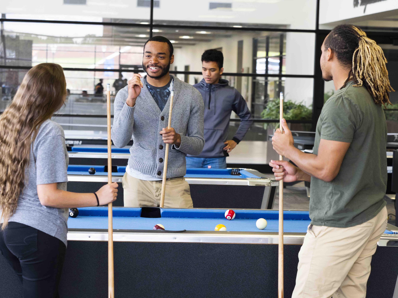 sarc-billiards-room.jpg