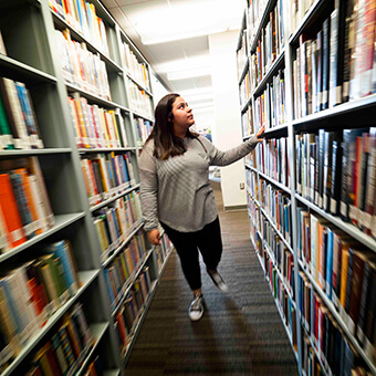 student-in-stacks-library_340x340.jpg