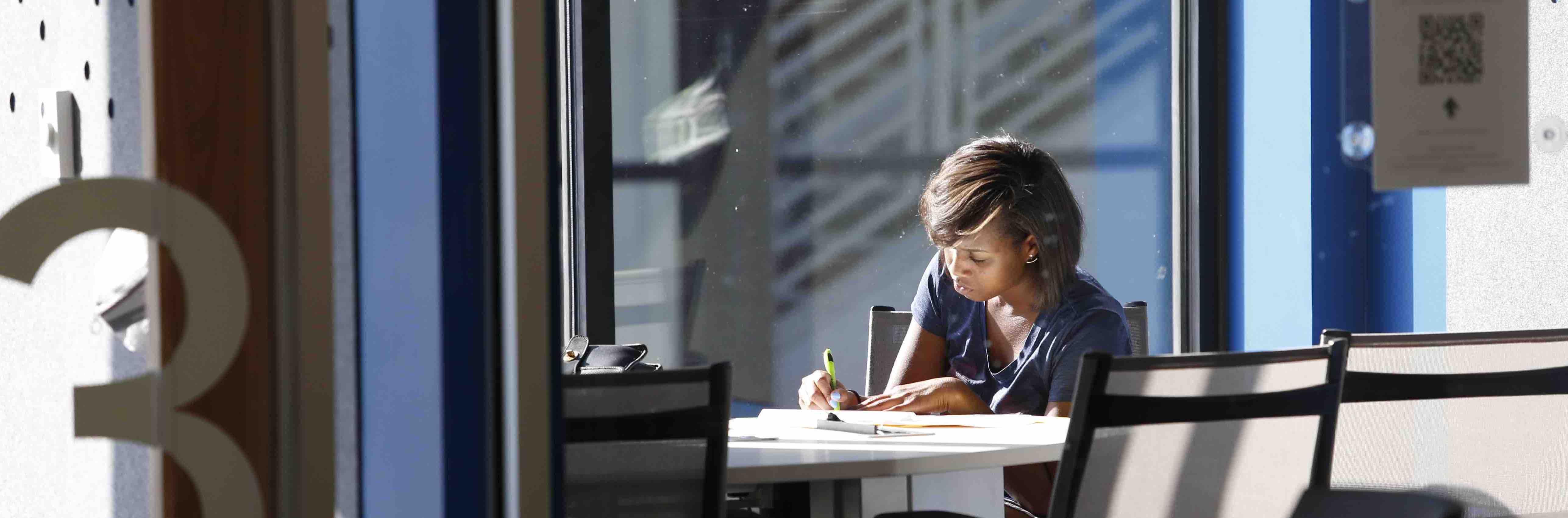 student-studying-near-window2-b.jpg